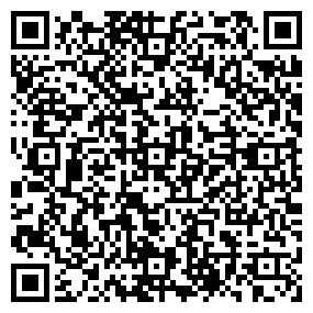 QR-код с контактной информацией организации ТЕХНИК