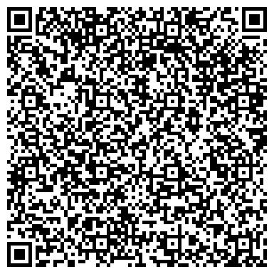 QR-код с контактной информацией организации ОБЛАСТНОЙ ФОНД ОБЯЗАТЕЛЬНОГО МЕДИЦИНСКОГО СТРАХОВАНИЯ