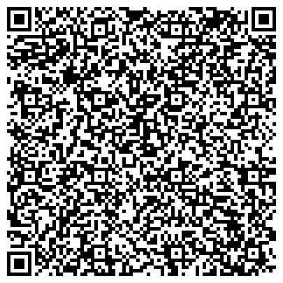QR-код с контактной информацией организации ОБЛАСТНОЙ УЧЕБНО-МЕТОДИЧЕСКИЙ ЦЕНТР ИНФОРМАТИЗАЦИИ СРЕДНЕГО ОБРАЗОВАНИЯ