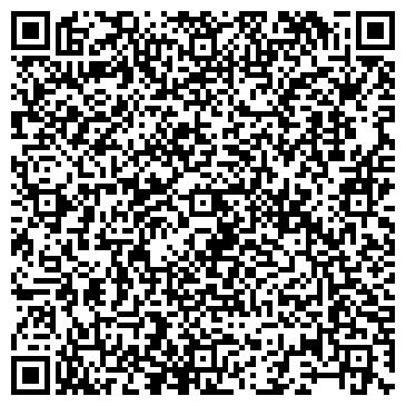QR-код с контактной информацией организации ИЗДАТЕЛЬСКО-ПОЛИГРАФИЧЕСКИЙ ЦЕНТР ТГТУ