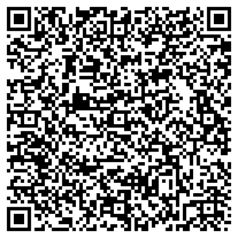 QR-код с контактной информацией организации ИМ. ДЕРЖАВИНА ТГУ