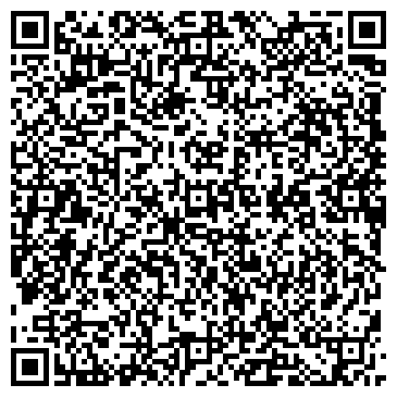 QR-код с контактной информацией организации ГОРОД НА ЦНЕ