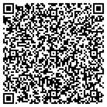 QR-код с контактной информацией организации ГУ ТАМБОВСКАЯ ЖИЗНЬ