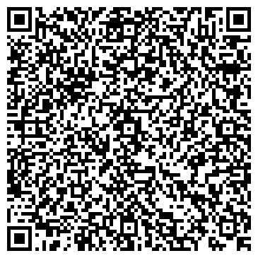 QR-код с контактной информацией организации ГОЛОС ПРИТАМБОВЬЯ ГАЗЕТА