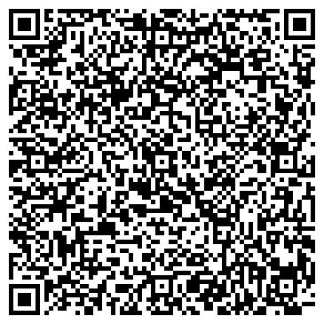 QR-код с контактной информацией организации ДЕНЬ ЗА ДНЕМ ГАЗЕТА