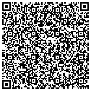QR-код с контактной информацией организации ЖИТЬЕ-БЫТЬЕ СВОБОДНАЯ ПРЕССА