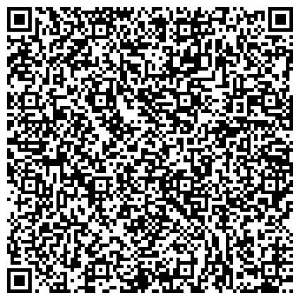 QR-код с контактной информацией организации НАЕДИНЕ РЕДАКЦИЯ