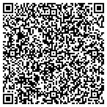 QR-код с контактной информацией организации НОВАЯ ТАМБОВСКАЯ ГАЗЕТА