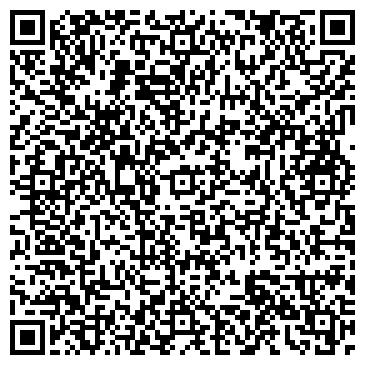 QR-код с контактной информацией организации НОВОСТИ ПРИЛОЖЕНИЕ К ГАЗЕТЕ ТАМБОВСКАЯ ЖИЗНЬ