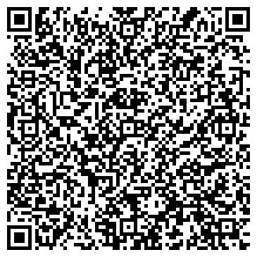 QR-код с контактной информацией организации ТАМБОВСКАЯ ПРАВДА ИЗДАТЕЛЬСТВО