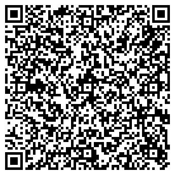 QR-код с контактной информацией организации ТАМБОВСКИЙ ВЕСТНИК