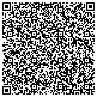 QR-код с контактной информацией организации ТАМБОВСКИЙ КУРЬЕР РЕДАКЦИЯ