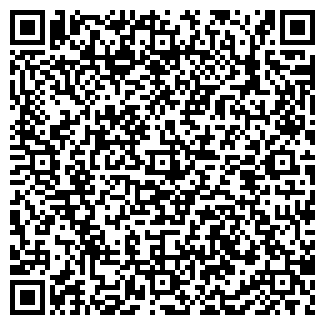 QR-код с контактной информацией организации МОС-Т ФИРМА
