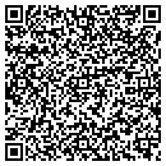 QR-код с контактной информацией организации РЕМСНАБПЕЧАТЬ