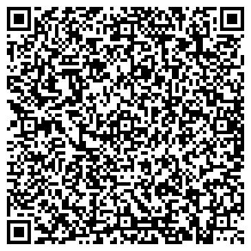 QR-код с контактной информацией организации ТАМБОВСКИЕ ГУБЕРНСКИЕ ВЕДОМОСТИ