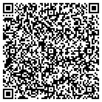 QR-код с контактной информацией организации ТАМБОВАГРОПРОМПРОЕКТ
