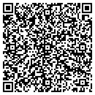 QR-код с контактной информацией организации ТАМБОВ, МУП