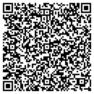 QR-код с контактной информацией организации ООО ТЕХНОЦВЕТ