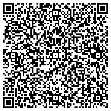 QR-код с контактной информацией организации ОБЩЕСТВО КРАСНОГО КРЕСТА СОВЕТСКОГО РАЙОНА