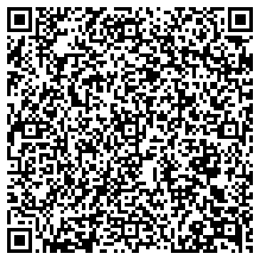 QR-код с контактной информацией организации СПАРТАК ФУТБОЛЬНЫЙ ОБЛАСТНОЙ КЛУБ
