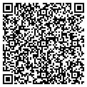 QR-код с контактной информацией организации ЛИФТЕРНАЯ № 5