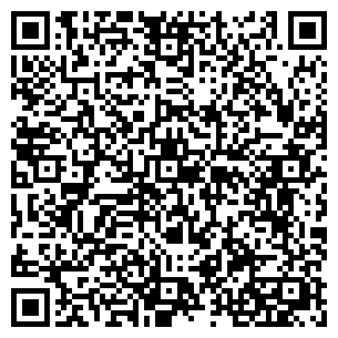 QR-код с контактной информацией организации ГАРАЖ МЭРИИ