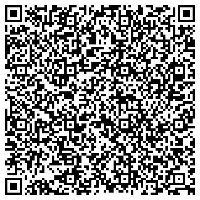 QR-код с контактной информацией организации ОРАЛ ОНИРИ ОБЛАСТНАЯ ОБЩЕСТВЕННО-ПОЛИТИЧЕСКАЯ ГАЗЕТА ОГКП ЖАИК ПРЕСС