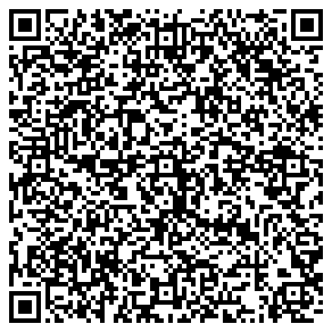 QR-код с контактной информацией организации ЗВЕЗДА, ГАРАЖНЫЙ КООПЕРАТИВ