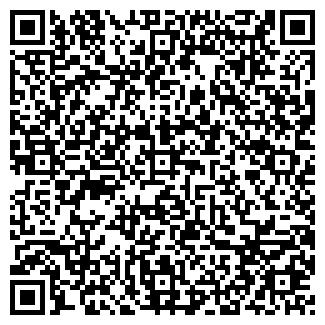 QR-код с контактной информацией организации ТАМБОВ, ООО