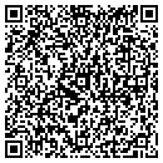 QR-код с контактной информацией организации ГАРАЖ ГТС