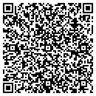 QR-код с контактной информацией организации ПЕХОТКА
