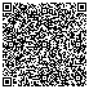 QR-код с контактной информацией организации РЕВОЛЮЦИОННЫЙ ТРУД
