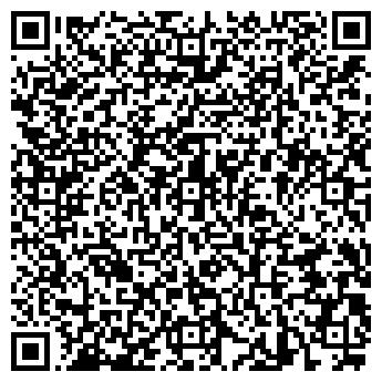 QR-код с контактной информацией организации ВОДОЗАБОРНЫЙ УЗЕЛ № 4