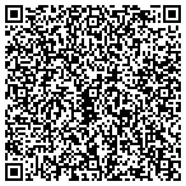 QR-код с контактной информацией организации ЖЭУ ЗАВОДА ПОДШИПНИКОВ СКОЛЬЖЕНИЯ