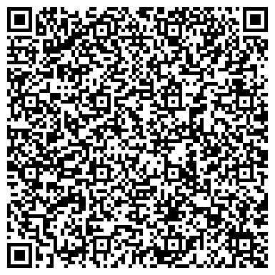 QR-код с контактной информацией организации АО «Тамбовские коммунальные системы»