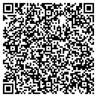 QR-код с контактной информацией организации ЛИФТОВАЯ № 2