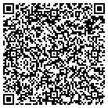 QR-код с контактной информацией организации ЛИФТОВАЯ № 2 МПЖХ