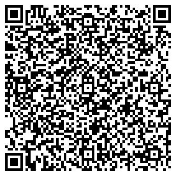 QR-код с контактной информацией организации ЛИФТОВАЯ № 3 МПЖХ