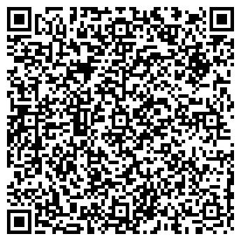 QR-код с контактной информацией организации ЛИФТОВАЯ № 4 МПЖХ