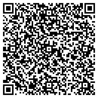QR-код с контактной информацией организации ЛИФТОВАЯ № 8