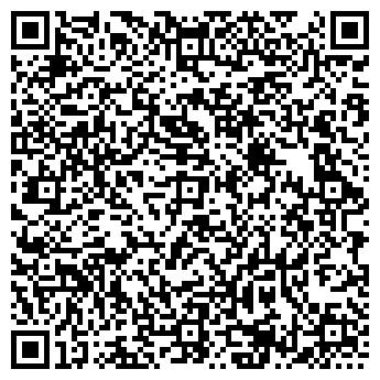QR-код с контактной информацией организации ЛИФТОВАЯ № 8 МПЖХ