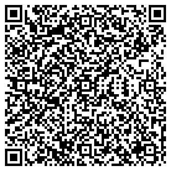QR-код с контактной информацией организации ЛИФТОВАЯ № 9 МПЖХ