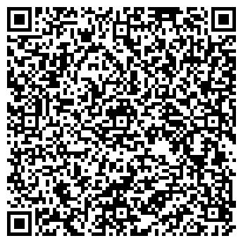 QR-код с контактной информацией организации ЛИФТОВАЯ № 11 МПЖХ