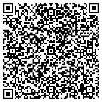 QR-код с контактной информацией организации ЛИФТОВАЯ № 12 МПЖХ