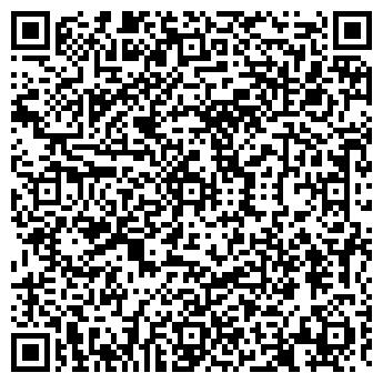 QR-код с контактной информацией организации ЛИФТОВАЯ № 14 МПЖХ