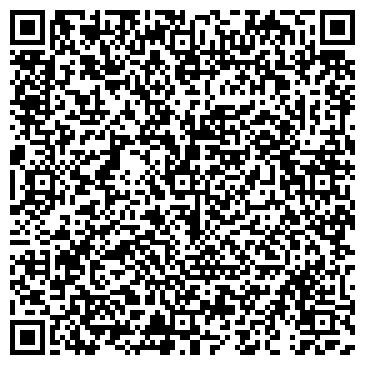 QR-код с контактной информацией организации МАНЕВРЕННЫЙ ЖИЛОЙ ФОНД МПЖХ-3