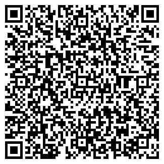 QR-код с контактной информацией организации МПЖХ