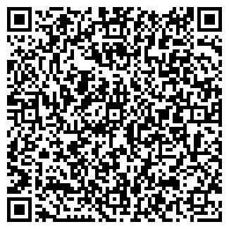 QR-код с контактной информацией организации МПЖХ № 9
