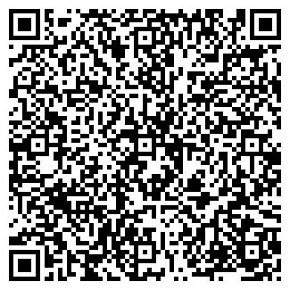 QR-код с контактной информацией организации МПЖХ № 10