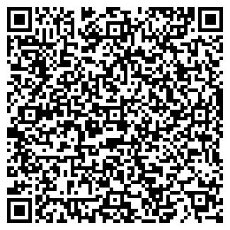 QR-код с контактной информацией организации МПЖХ № 19
